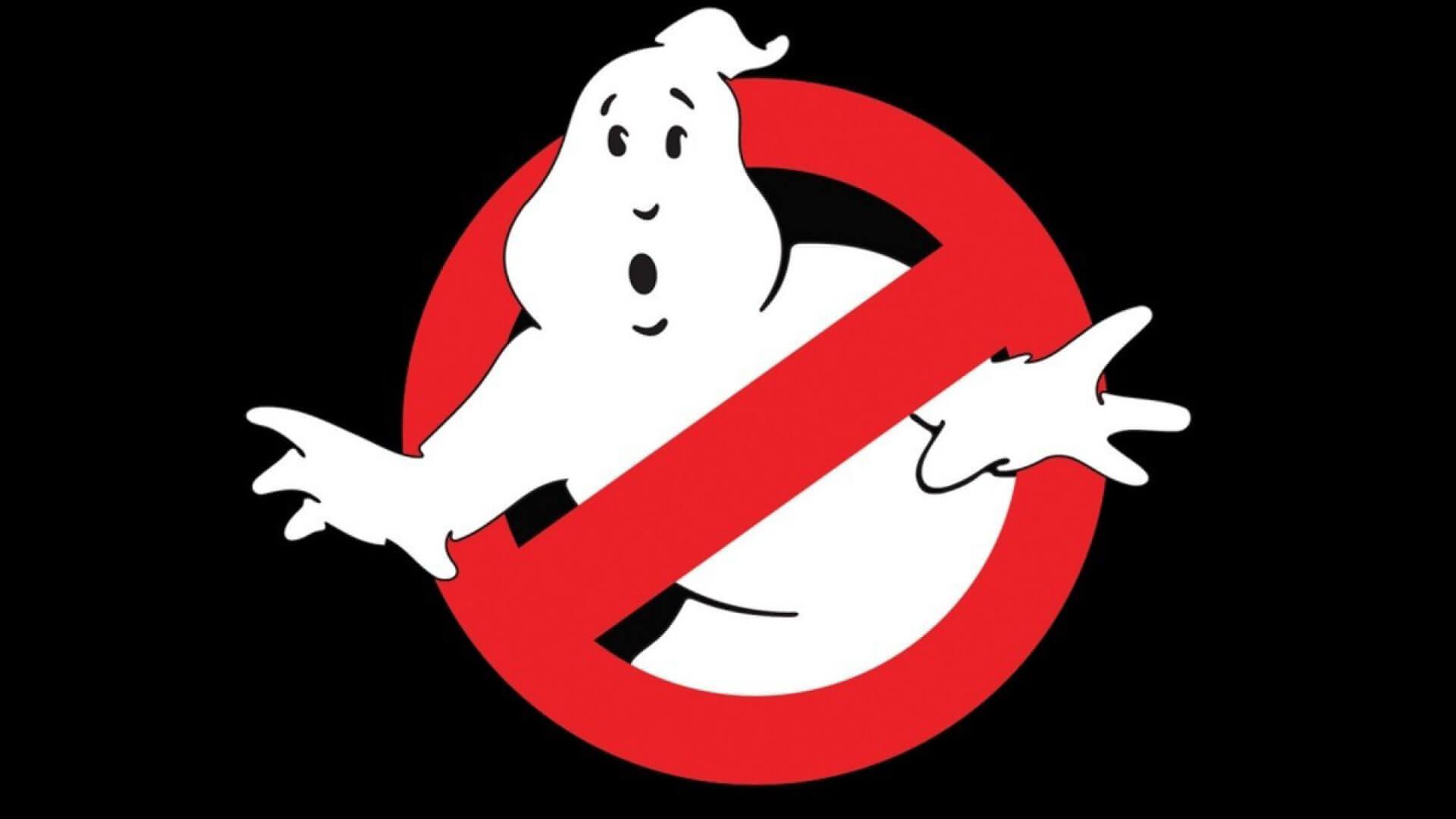 """Ghostbusters quello """"vero che ricordi e nostalgia"""