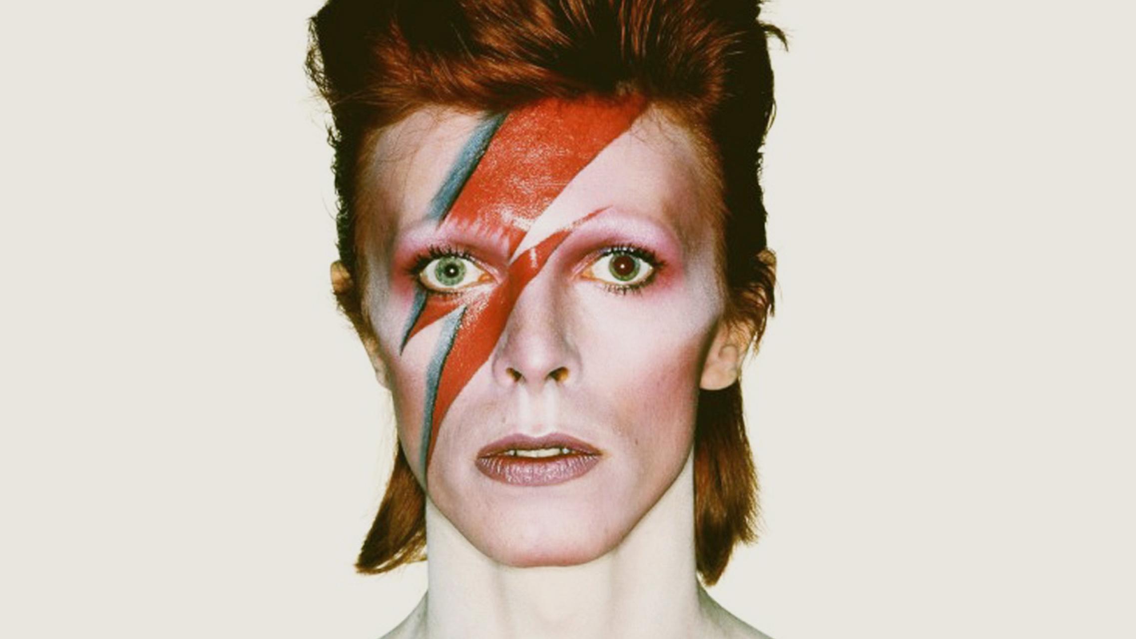 David Bowie: in arrivo un film sul Duca Bianco? - App al Cinema